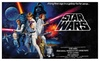 Clickhere2shop: Roommates Decor Star Wars Classic Chair Rail Prepasted Mural 6' x 10.5