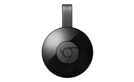 Google Chromecast da9f536c-9aba-443f-bc9f-a06f1a42e6ab
