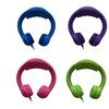 Kidrox Wired Kids Headphones