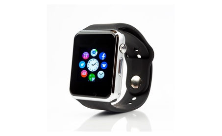 Amazingforless Bluetooth Smart Watch Sport Stylish android with camera 1b34e5ab-bef3-4d70-a0f0-d088377f8639