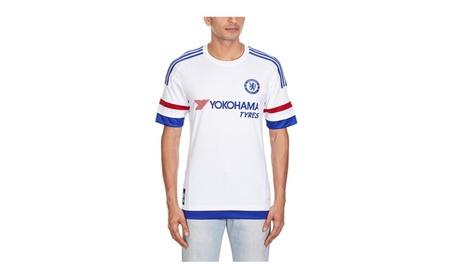 Chelsea Men's Away Soccer Jersey 2f155c5b-4119-4bb8-a254-fcd6d419f8a8