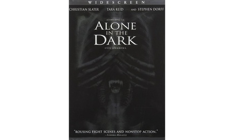 Alone in the Dark bfab2e44-9d53-49e6-914c-1ab12baa080b