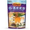 Zuke's Cat G-Zees Daily Hip and Joint Support Turkey 3oz