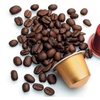 Shop Sky Nespresso-Compatible Coffee Capsules From MyCoffee 4 Blends