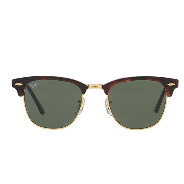 buy ray ban frames only