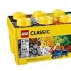 LEGO Classic Medium Creative Brick Box 10696