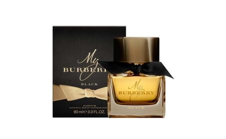 My Burberry Black 1 OZ / 1.6 OZ / 3 OZ EDP For Women 7467524f-42f2-4424-82e3-ceca59539c27