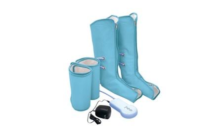 Professional Air Leg Massager Pro 40123ca1-4d11-4f8a-b761-09dce203fe07