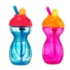10 Oz Capacity Innovative Toddler Cup For Water Milk Or Juice