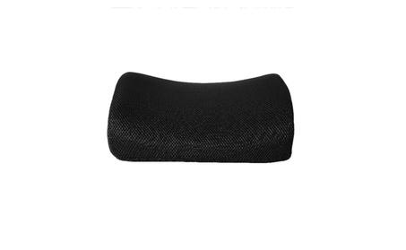 Support Pillow Office Home Chair Car Foam Seat Cushion Lumbar Back d6a26dab-59eb-4ce0-bbaf-ea1f85a242f4