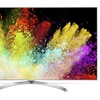 "LG SJ8000-Series 55""-Class HDR SUPER UHD Smart IPS LED TV"