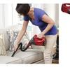 Thane X5 Cordless 5-in-1 Handheld Vacuum w/ Accessories
