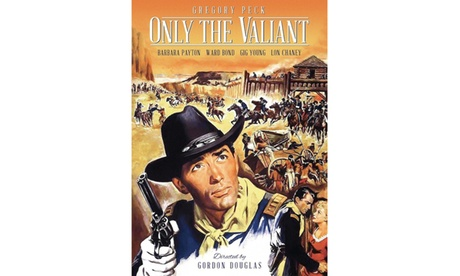 Only the Valiant DVD 15aa89ea-36f2-43e0-9033-164ef02e2e12