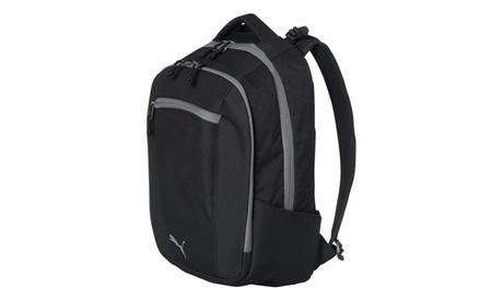 PUMA Stealth 2.0 Backpack b1ce4e3f-a1dc-48b2-9281-0e27ec637f70