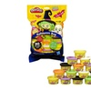 Play-Doh Treat Without-the-Sweet Halloween Bag 15pk Trick or Treat