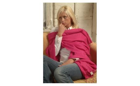 Cashmere Pashmina Group: Solid Pashmina Shawl/Scarf/Wrap(Regular size) 49cef4db-ed7f-4adf-935b-f72570c8b5f3