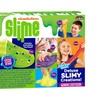 Nickelodeon 'Deluxe Slimy Creations' Slime Making Kit