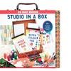 "Kid Made Modern ""Studio in a Box"