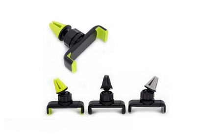Car phone bracket Navigator bracket universal phone holder car mount 0152a134-0ef5-4a69-87ed-7799b2c0d4e4