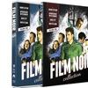 Film Noir Collection I