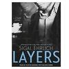 Layers (Stark Novel)