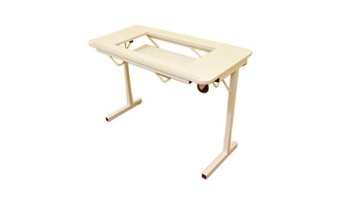 Arrow Sewing Cabinet Gidget2