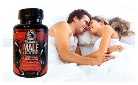 Big Johnson Male Enhancement 7396a2de-ad36-4cfc-8978-05d01cbefcfe