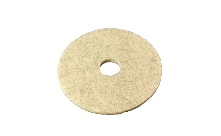 3M Commercial Care Products Niagara Pad Floor Hog Hair - Tan 50c6f913-e995-46fd-841b-b3760a1181ca
