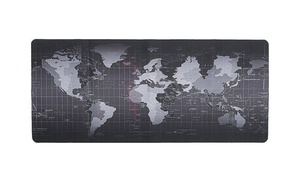 Gaming Mouse Pad for Computer Gaming