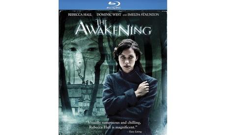 The Awakening 1b7599da-db01-40e0-96fc-00eb4ae52a79