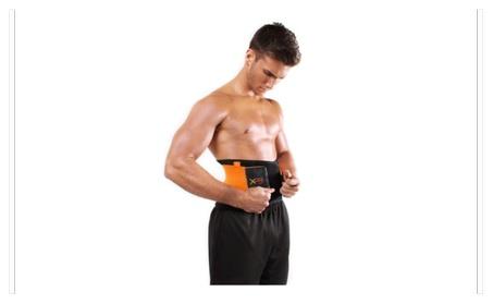 Exerciser Slimming Belt fe22766a-2677-473e-bc15-6162cfa998b7