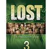 Lost: The Complete Third Season -- The Unexplored Experience