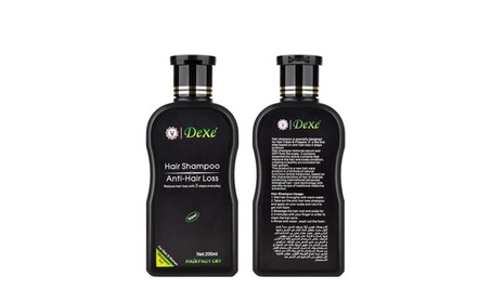 Herbal Anti-Hair Shampoo Avoid Hair Loss Treatment Men Women 0df4031d-8357-4d4a-956d-00109a60ab9c