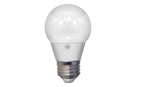 GE Lighting 83645 4.5W Appliance LED Bulb - 350 Lumens photo