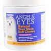 Angels Eyes Natural Tear Stain Remover, Soft Chews, Chicken, 120 count