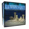 Corintho Game