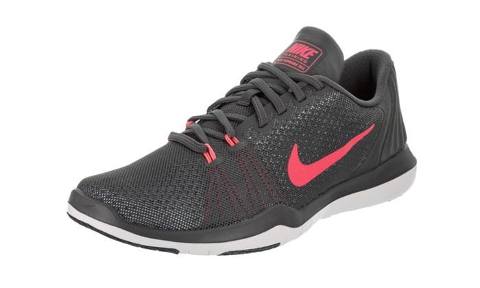 7e2ea12039b20 Nike Women s Flex Supreme Tr 5 Training Shoe
