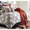 Hampton Hill Genie 4pcs. Comforter set