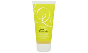DevaCurl B'Leave-In Paraben-Fee Curl Boost and Volumizer (6 Fl. Oz.)