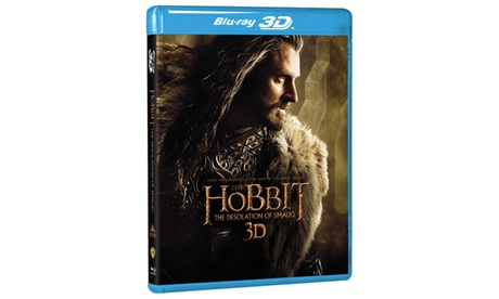 Hobbit, The: The Desolation of Smaug 379dd2a9-6b5f-47ef-b532-cc8eb4449814