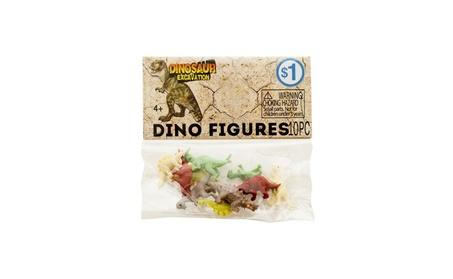 Mini Dinosaur Figures dc803d00-abd2-4670-af90-679beaa03768