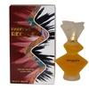Parfums Regines Regines Women 3.3 oz EDT Spray