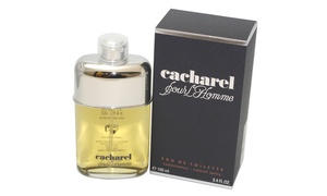 Cacharel Eau De Toilette Spray 3.3 Oz / 100 Ml for Men by Cacharel