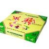 Jawbones Playground Boxed Set: 150 Pcs