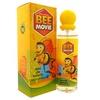DreamWorks Bee Kids 3.4 oz EDT Spray