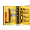 38-piece Precision Screwdriver Set Repair Tool Kit