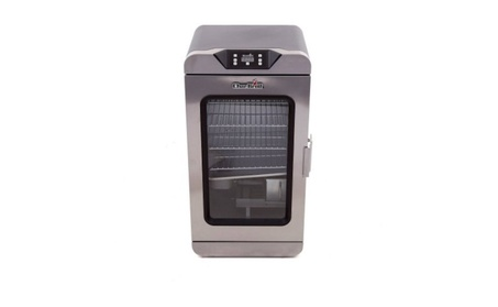 Char-Broil 725 Deluxe Digital Electric Smoker 74bd06e5-c1fe-4e3d-ba41-689d26aa5342