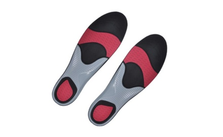 Penguin Sport Gel Insole For Women