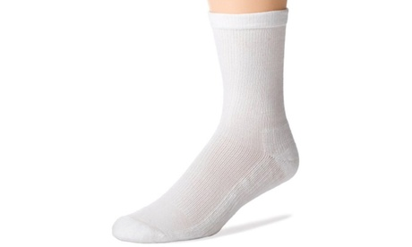 Ankle Lenght Therapeutic Diabetic Compression Socks for Men and Women -5 Pair 77cccb75-c607-47c7-a4d4-78045a9aca4f