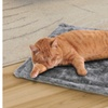Unique Petz Self-Warming Comfort Pet Mat